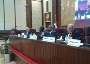 البنا: خطط التنمية الاستراتيجية في مصر تركز على الفئات الأكثر احتياجا