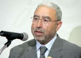 """غدا.. وزير الثقافة المغربي الأسبق في لقاء مفتوح بمؤسسة """"بتانة"""""""