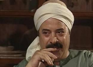 """يوسف شعبان عن قرار اعتزاله الساحة الفنية: """"اتحكم علينا بالإعدام"""""""
