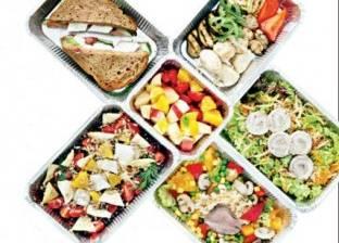مطاعم «دايت» تحت إشراف إخصائى تغذية: هتاكل وتخس من غير ما تحس