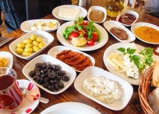 """دليلك لأبرز مطاعم على """"قد الإيد"""" لتناول سحور رمضان"""