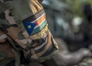 مراقبو اتفاق جنوب السودان يكشفون عن وقوع أعمال عنف جديدة