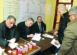 مدير «مكافحة الإدمان»: تعميم الكشف المفاجئ على العاملين بالدولة.. وقضية المخدرات «أمن قومى»