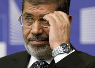 """""""الجنايات"""": عدم جواز الطعن على حفظ التحقيقات في انتخابات الرئاسة 2012"""