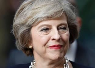 """رئيس الحكومة البريطانية تحذر من """"ضرر"""" إجراء تصويت ثان على بريكست"""