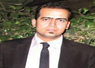 محمد إبراهيم سليم يكتب: 6سنوات «على قلب رجل واحد»