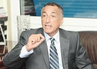 طارق عامر يترأس اجتماع مكتب محافظي جمعية البنوك المركزية الإفريقية