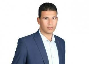 """""""الشعبية لتنمية مصر"""" تعلن المشاركة بمبادرة """"النقد المصرى"""" لدعم الاقتصاد"""