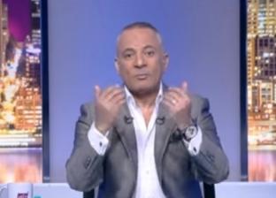 """موسى عن المدرس صاحب الموكب: """"النظام الجديد مش هيخلي الكلام ده"""""""