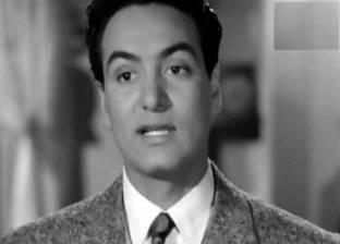 """الأحد.. """"8 الصبح"""" يحتفي بمئوية محمد فوزي على """"dmc"""""""