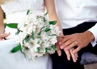 مال وخير ويأس وموت.. تفسير رؤى الزواج في المنام