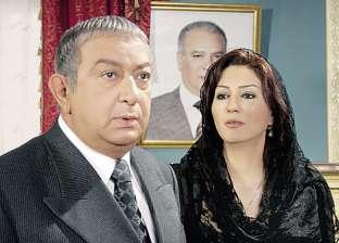 حكاية.. صاحب«الدالي».. وليد يوسف: كتبت آخر حلقة من أول أجزاء «الدالى» فى 100 يوم
