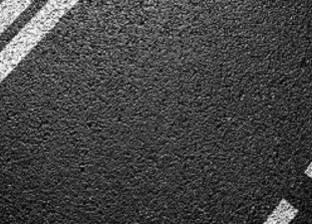 """محافظ الإسكندرية يوجه """"الطرق والنقل"""" بسرعة تطوير """"أم زغيو"""" ووادي القمر"""