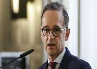 ألمانيا: مستعدون للمساهمة في إعادة إعمار سوريا