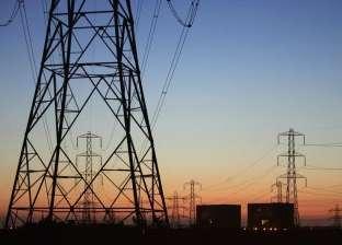 """""""كهرباء مصر"""" تتعاقد مع """"بصيرة"""" لاستطلاع رأي المشتركين عن جودة الخدمة"""