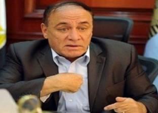 سمير فرج: مصر آمنة.. والعالم أدرك صحة تحذير الرئيس من خطورة الإرهاب