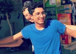 """7 مشاهد لمقتل محمود البنا.. من """"ستوري فيسبوك"""" إلى """"جلسة محاكمة راجح"""""""