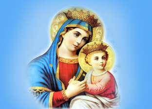 كرامات القديسين.. أهل الكرم والشفاعة والشفاء