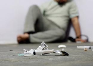 «متعافون» يروون قصص التخلص من «الكيف» فى مراكز العلاج: «خسرنا كل اللى حيلتنا»