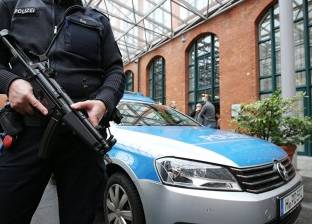 الشرطة الألمانية تلقي القبض على والدي طالبة لجوء ليبية تعرضت للطعن