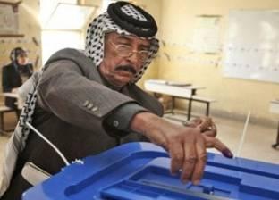 الوقف السني العراقي يدعو خطباء الجوامع للحث على المشاركة في الانتخابات