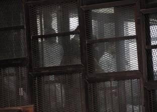 """""""أجناد مصر وأنصار الشريعة"""".. الإرهاب بين مطرقة الأمن وسندان العدالة"""