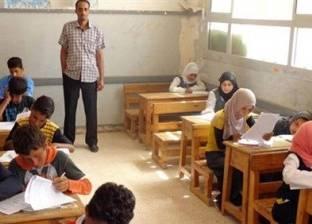 """""""تعليم الإسكندرية"""" تعلق قرار رئيس الجمهورية بـ""""مكافحة الغش"""" في لجان الامتحانات"""