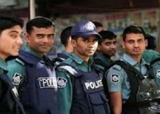 بنجلاديش: مقتل عنصرين من جماعة المجاهدين المسلحة في مداهمة لمنزل مفخخ