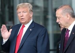 تركيا تستدعي السفير الأمريكي على خلفية اعتراف الكونجرس بإبادة الأرمن