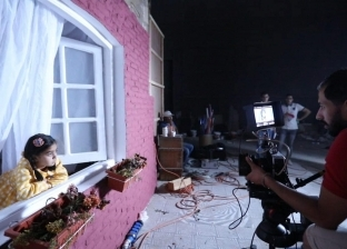 """""""هدية"""" يشارك في مسابقة أفلام الطلبة بـ""""شرم الشيخ"""" الآسيوي"""
