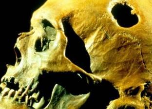 العلماء يكتشفون جمجمة بشرية تعود إلى 10 آلاف عام شمال الصين