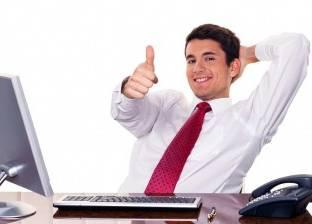 7 حيل لتنال إعجاب مديرك