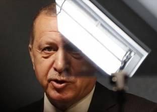 بسلطات معززة.. أردوغان يؤدي اليمين الدستورية الإثنين