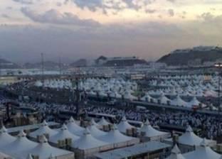 وزير الاتصالات السعودي يتابع جاهزية الخدمات في المشاعر المقدسة