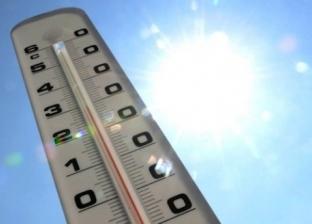 توقعات طقس الـ72 ساعة المقبلة.. مائل للحرارة بالقاهرة وأمطار الاثنين