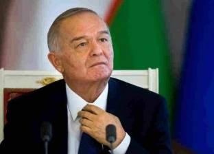 """""""جوهرة آسيا"""".. أوزبكستان على طريق النهضة بعد انفصالها عن """"السوفيتي"""""""