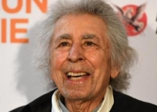 بعد 86 عاما بين الأوتار.. سيرة مؤلف أشهر موسيقى رومانسية بالعالم