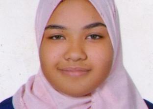 """""""أمن القليوبية"""" يكثف جهوده لعودة طالبة بعد اختفائها منذ شهر في شبرا"""