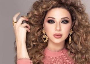 أجر ميريام فارس ليس الأعلى.. نانسي عجرم وإليسا الأغلى والأكثر شعبية