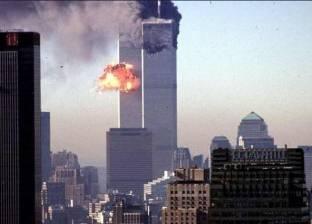 خبير إرهاب دولي: هناك شكوك بشأن مشاركة اليهود في هجوم 11 سبتمبر
