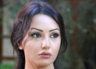 وفاة الفنانة السورية دينا هارون عن عمر يناهز 44 عاما