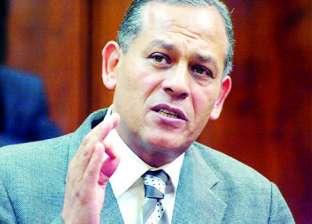 """مذكرة """"السادات"""" للتصعيد ضد """"عبد العال"""": رفض الزيارات الميدانية للسجون وأقسام الشرطة"""