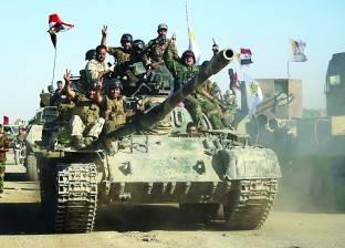 عودة العراق لـ«الوطن العربى».. بداية النهاية للنفوذ الإيرانى