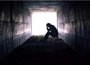 انتحار مراهق بالمحلة الكبرى.. والسبب أزمة نفسية