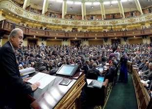 """جلسات حوار مجتمعي بالبرلمان بشأن """"ذوي الإعاقة"""" الأسبوع المقبل"""