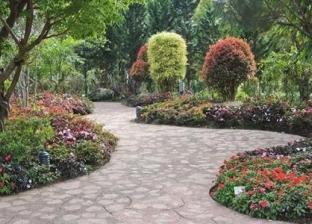 أبرز الحدائق والمنتزهات للتنزه في عيد الفطر