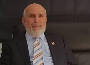 رئيس حركة «نضال الأحواز»: نسعى لتشكيل «حكومة» فى المنفى.. والنظام الإيرانى سيسقط