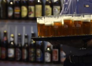 """تمنع السمنة وتدمر الخلايا السرطانية في الكبد.. فوائد صحية لـ""""البيرة"""""""
