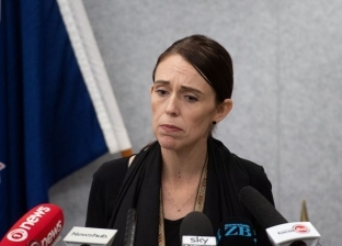 رئيسة وزراء نيوزيلندا تتلقى تهديدا بالقتل