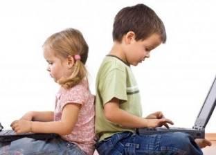 """""""كيدل"""" أول محرك بحث مصمم خصيصا للأطفال"""